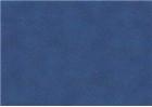 Sennelier Soft Pastels - Prussian Blue 288