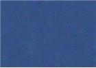 Sennelier Soft Pastels - Prussian Blue 289