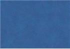 Sennelier Soft Pastels - Prussian Blue 290