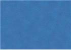Sennelier Soft Pastels - Prussian Blue 291