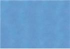 Sennelier Soft Pastels - Prussian Blue 292