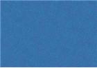 Sennelier Soft Pastels - Cerulean Blue 257