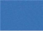 Sennelier Soft Pastels - Cerulean Blue 259
