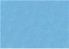 Sennelier Soft Pastels - Cerulean Blue 260