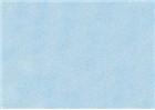 Sennelier Soft Pastels - Cerulean Blue 261