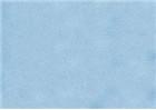 Sennelier Soft Pastels - Cerulean Blue 262