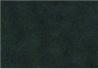 Sennelier Soft Pastels - Intense Blue 464