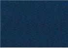 Sennelier Soft Pastels - Intense Blue 468