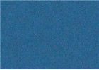 Sennelier Soft Pastels - Intense Blue 470