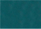 Sennelier Soft Pastels - Night Blue 772