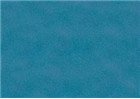 Sennelier Soft Pastels - Night Blue 773