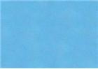 Sennelier Soft Pastels - Night Blue 774