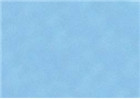 Sennelier Soft Pastels - Night Blue 775