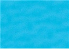 Sennelier Soft Pastels - Steel Blue 714