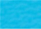 Sennelier Soft Pastels - Steel Blue 714