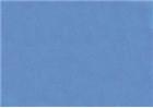 Sennelier Soft Pastels - Ultramarine Deep 391