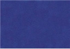 Sennelier Soft Pastels - Sapphire Blue 620