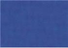 Sennelier Soft Pastels - Sapphire Blue 621