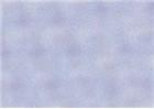 Sennelier Soft Pastels - Blue Violet 334
