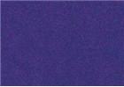 Sennelier Soft Pastels - Cobalt Violet 361