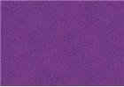 Sennelier Soft Pastels - Cobalt Violet 362