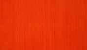 Michael Harding Oil - Permanent Orange S2