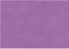 Sennelier Soft Pastels - Cobalt Violet 365