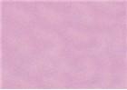 Sennelier Soft Pastels - Cobalt Violet 366