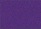 Sennelier Soft Pastels - Purple Blue 281