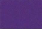 Sennelier Soft Pastels - Purple Blue 281