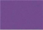 Sennelier Soft Pastels - Purple Blue 282