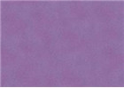 Sennelier Soft Pastels - Purple Blue 283