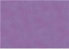 Sennelier Soft Pastels - Purple Blue 283