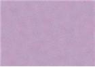 Sennelier Soft Pastels - Purple Blue 284