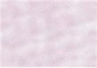 Sennelier Soft Pastels - Purple Blue 285