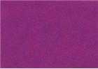 Sennelier Soft Pastels - Madder Violet 309