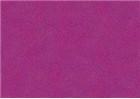 Sennelier Soft Pastels - Madder Violet 310