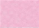 Sennelier Soft Pastels - Magenta Violet 945