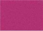 Sennelier Soft Pastels - Purple Violet 325