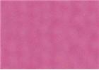 Sennelier Soft Pastels - Madder Carmine 383