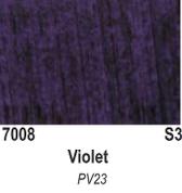 Atlantis Artist Oils - Violet S3