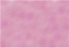 Sennelier Soft Pastels - Madder Carmine 384