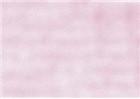 Sennelier Soft Pastels - Madder Carmine 387