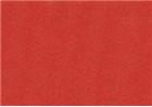 Sennelier Soft Pastels - Chinese Vermilion 794