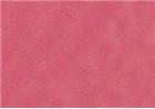 Sennelier Soft Pastels - Chinese Vermilion 795