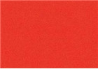 Sennelier Soft Pastels - Persian Red 780