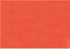 Sennelier Soft Pastels - Persian Red 782