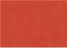 Sennelier Soft Pastels - Scarlet Lake 303