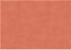 Sennelier Soft Pastels - Scarlet Lake 305