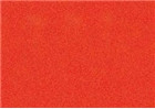 Sennelier Soft Pastels - Coral 920